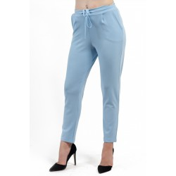 Pantaloni Dama Bleu Dasy