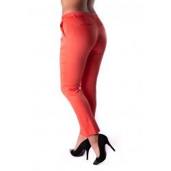 Pantaloni dama corai carla