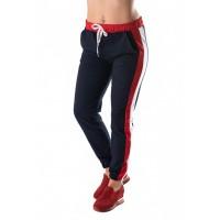 Pantaloni De Trening Dama