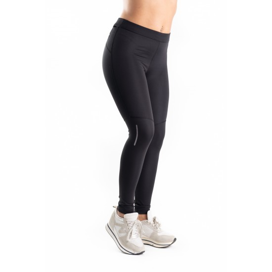Colanti Fitness Sport Pentru Sala Negri Fast