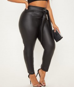 Pantaloni De Dama Marimi Mari