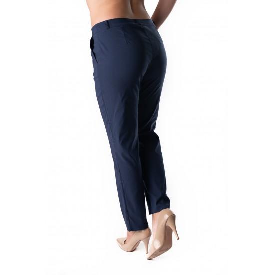 Pantaloni Dama Bleomarin Masura Mare Bella