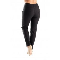 Pantaloni Dama Abi Vatuiti Masura Mare