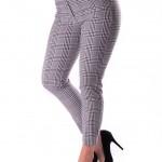 Pantaloni De Dama Eleganti/Office