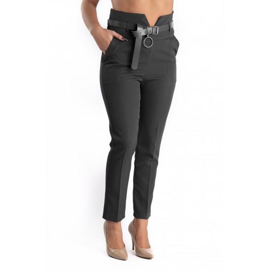 mai tarziu SUA vânzare ieftină multe la modă nova izdaja prodaja odlične ponudbe pantaloni eleganti talie inalta -  universal-robotiq-grippers.com