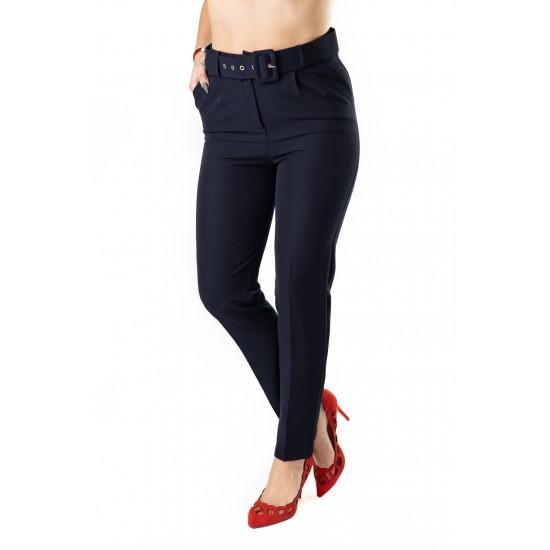 Pantaloni Dama Eleganti Bloeomarin Penelope